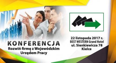 Zaproszenie do udziału w konferencji